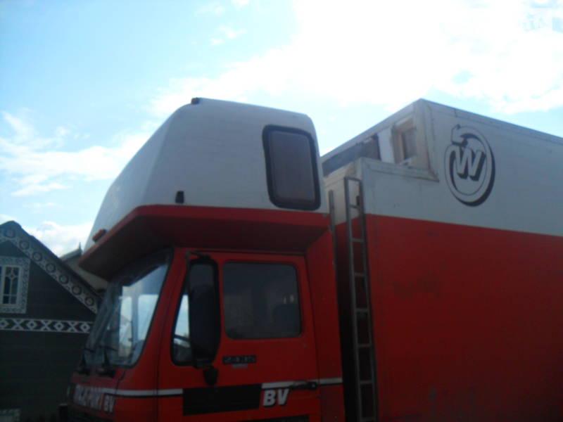 Weijs-Transport-Oekraine-1