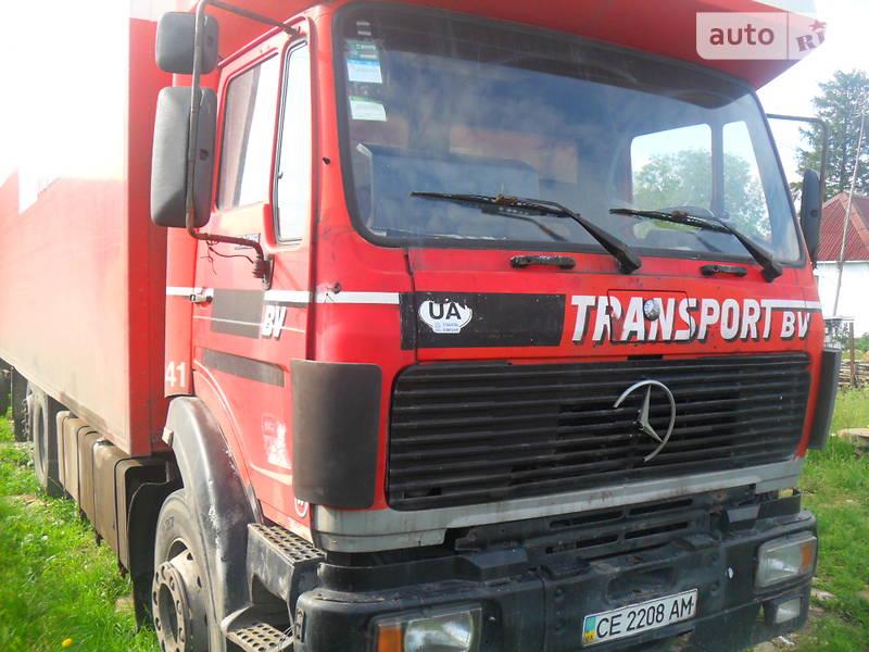 Weijs-Transport-Oekraine-2
