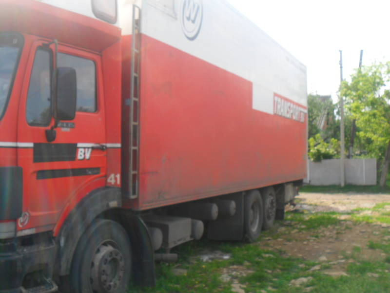 Weijs-Transport-Oekraine-3