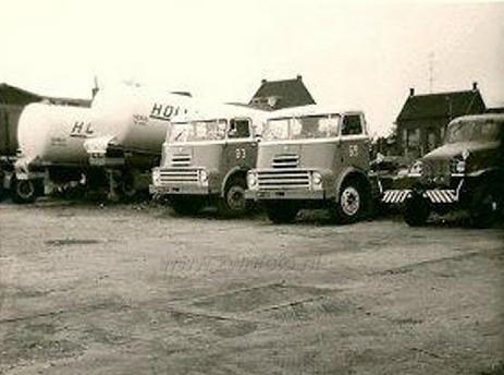 vd-Ven-Venlo-charter-2