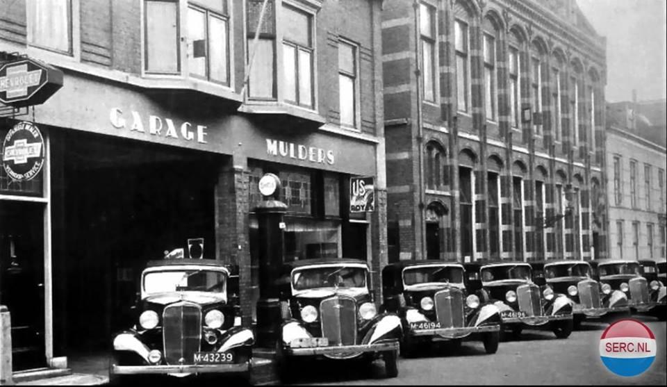 Chevrolet-Dealer-Mulders-Tiel-