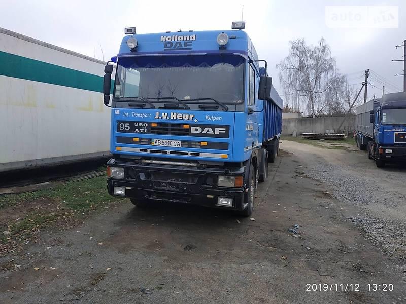 Ex-BB-SL-03-JV-Oekraine-1