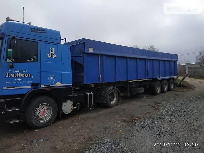 Ex-BB-SL-03-JV-Oekraine-2