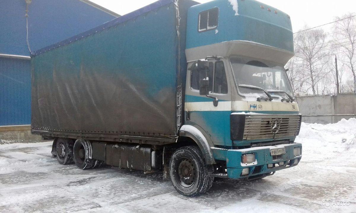 Ex-Van-Heynen-Rusland-1