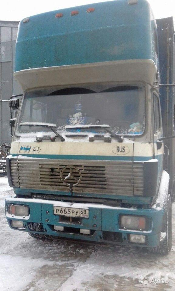 Ex-Van-Heynen-Rusland-2