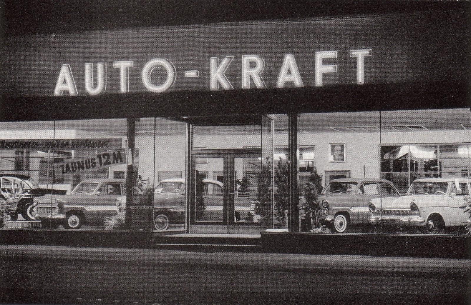 Ford-Dealer--1959-Pariserstrasse-Kaiserslautern-