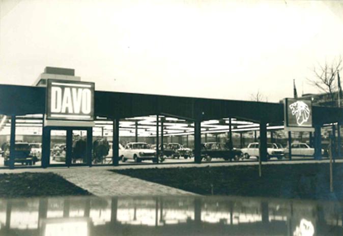 Peugeot-Dealer-DAVO-Haaglanden-