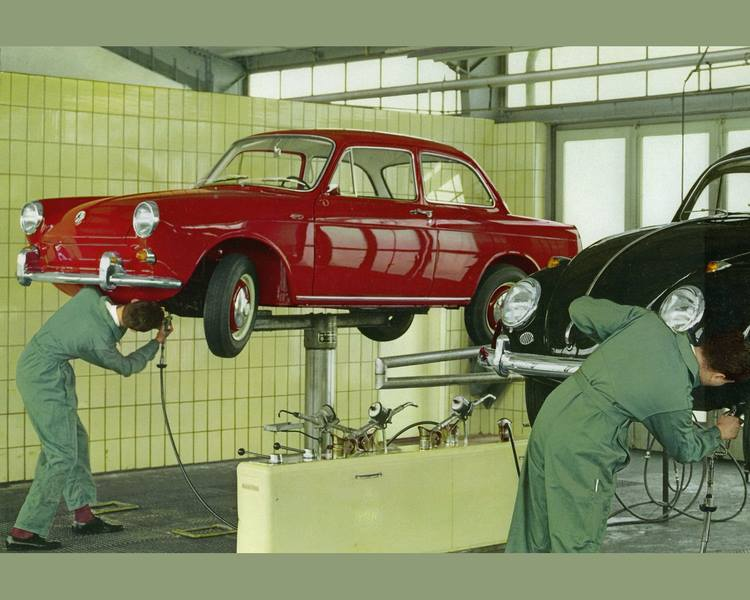 VW-Caubo-Garage-Valkenburg-Tectileren