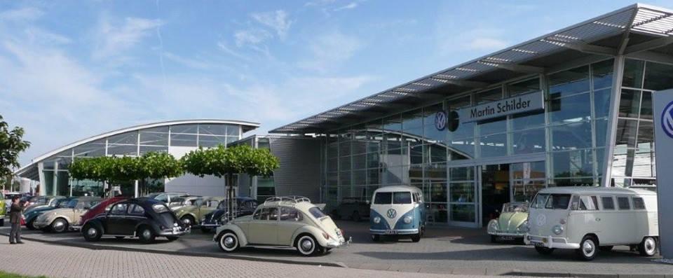 VW-Dealer--Martin-Schilder-Stations-Straat-Alkmaar--