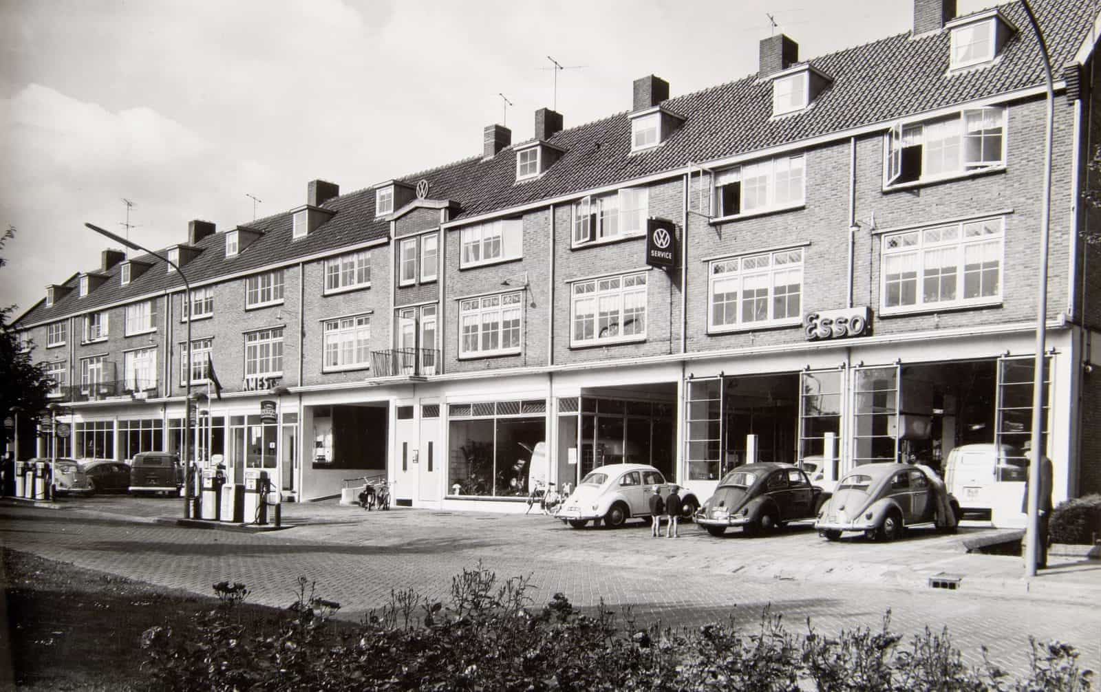 VW-Dealer-Ames-1964-Dordrecht