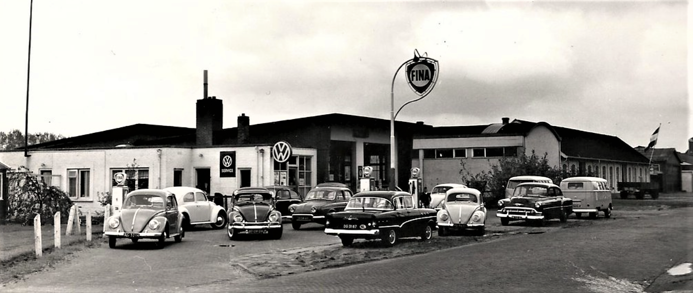 VW-Dealer-Coevorden-