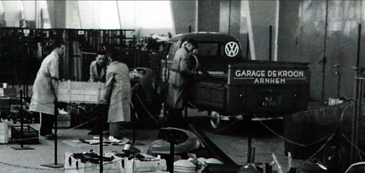 VW-Dealer-De-Kroon-Arnhem
