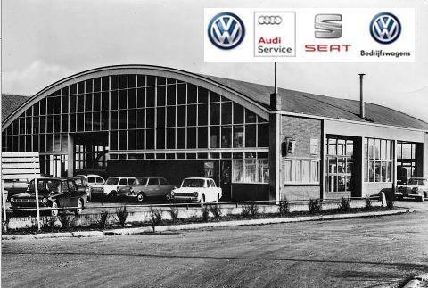 VW-Van-den--Velden--Zoetemeer-