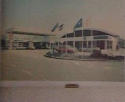 VW-Van-den--Velden-Zoetemeer-