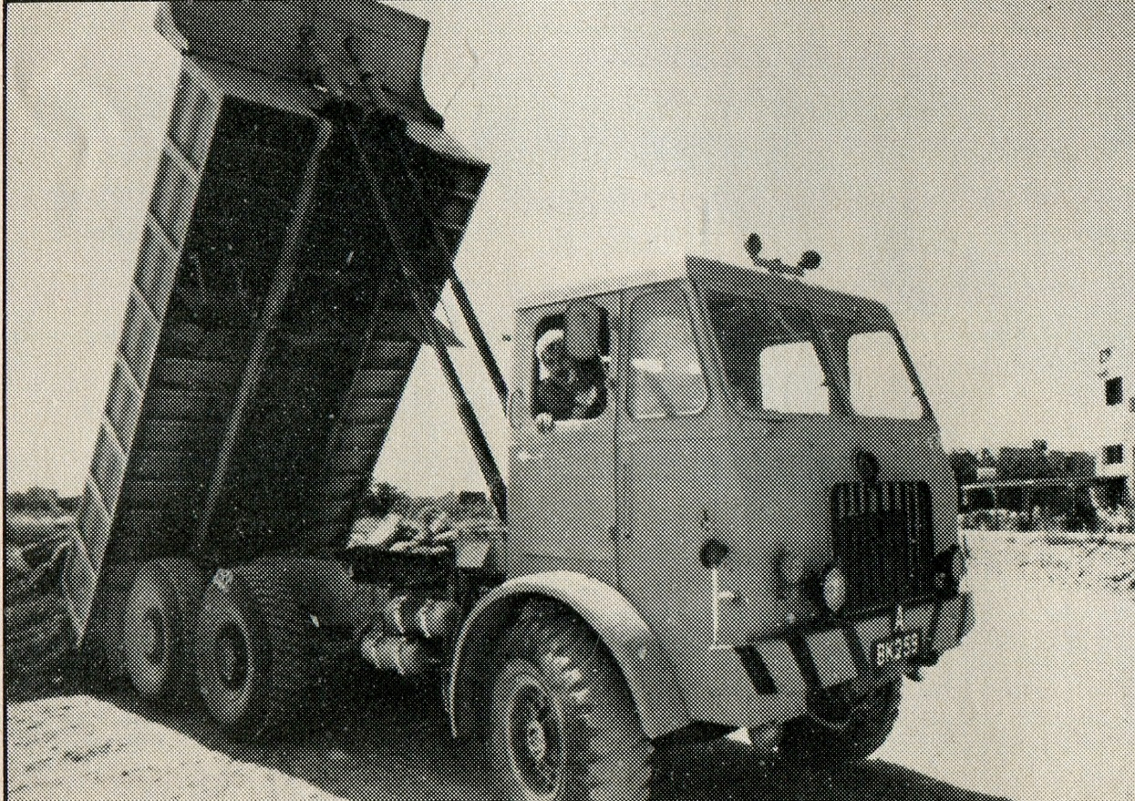AEC-6X6-Cyprus