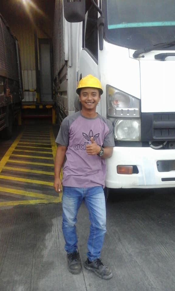 Isuzu-Indonesia-Rochana-Prasetyo-driver-1
