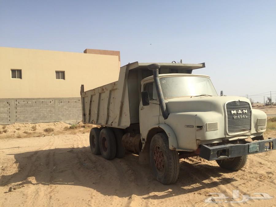 MAN-240-6X4--saudi-arabia-man-