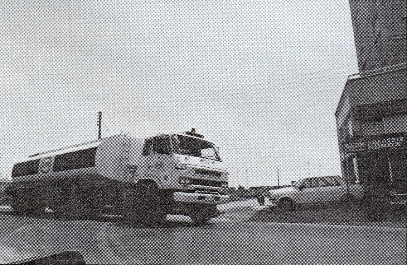 nissan-diesel-Cyprus