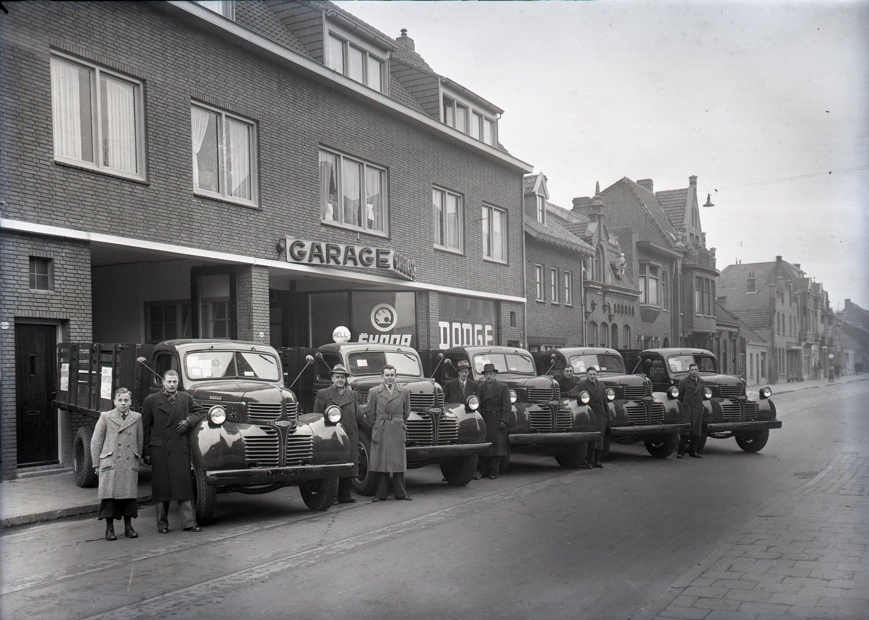 Dodge-Dealer-Tilburg