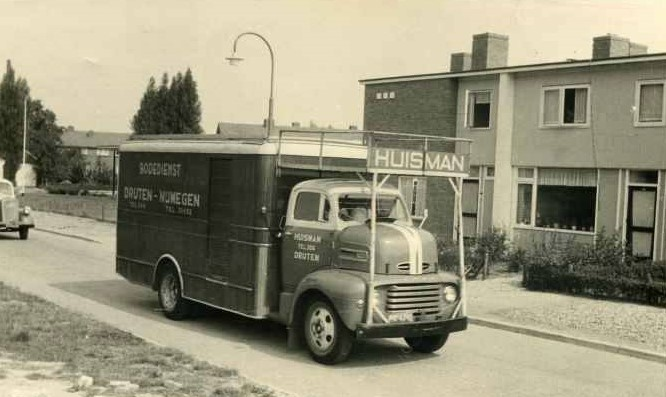 Ford---Huisman--Druten-2