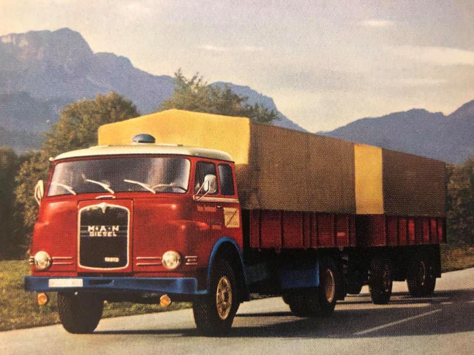 Holger-Hahn-archief-4