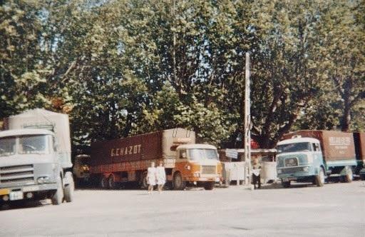 Krupp-in-Frankrijk
