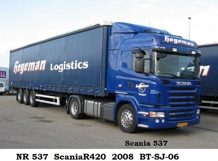 NR-537-Scania-R420-van-Andreas-Duitse-chauffeur-afdeling-logistics-op-Italie-2