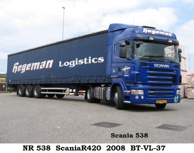 NR-538-Scania-R420-van-Henny-80-km-uit-Lichtenvoorde-2