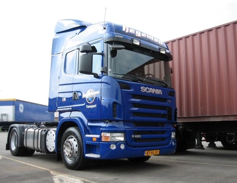 NR-538-Scania-R420-van-Henny-80-km-uit-Lichtenvoorde-3