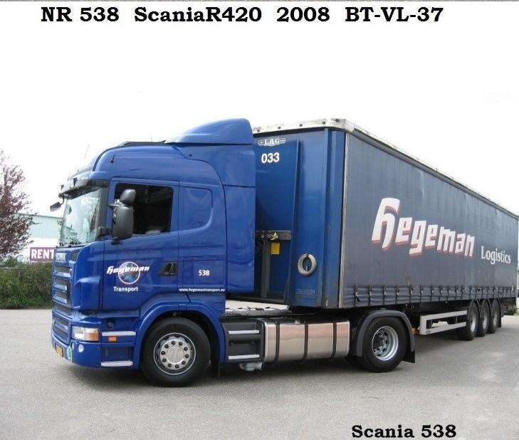 NR-538-Scania-R420-van-Henny-80-km-uit-Lichtenvoorde-4