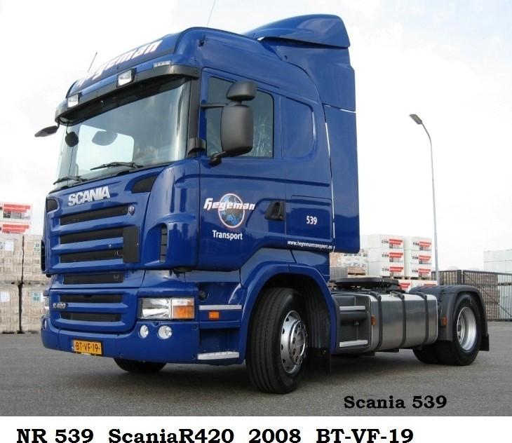 NR-539-Scania-R420-van-Geert-Peelen-2