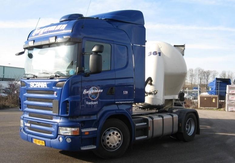 NR-539-Scania-R420-van-Geert-Peelen-3