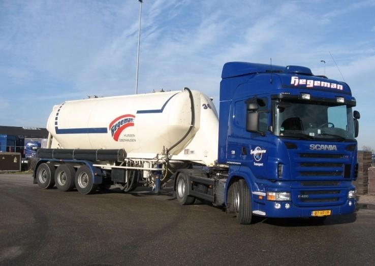 NR-539-Scania-R420-van-Geert-Peelen-4