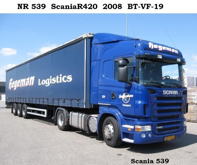 NR-539-Scania-R420-van-Geert-Peelen-5