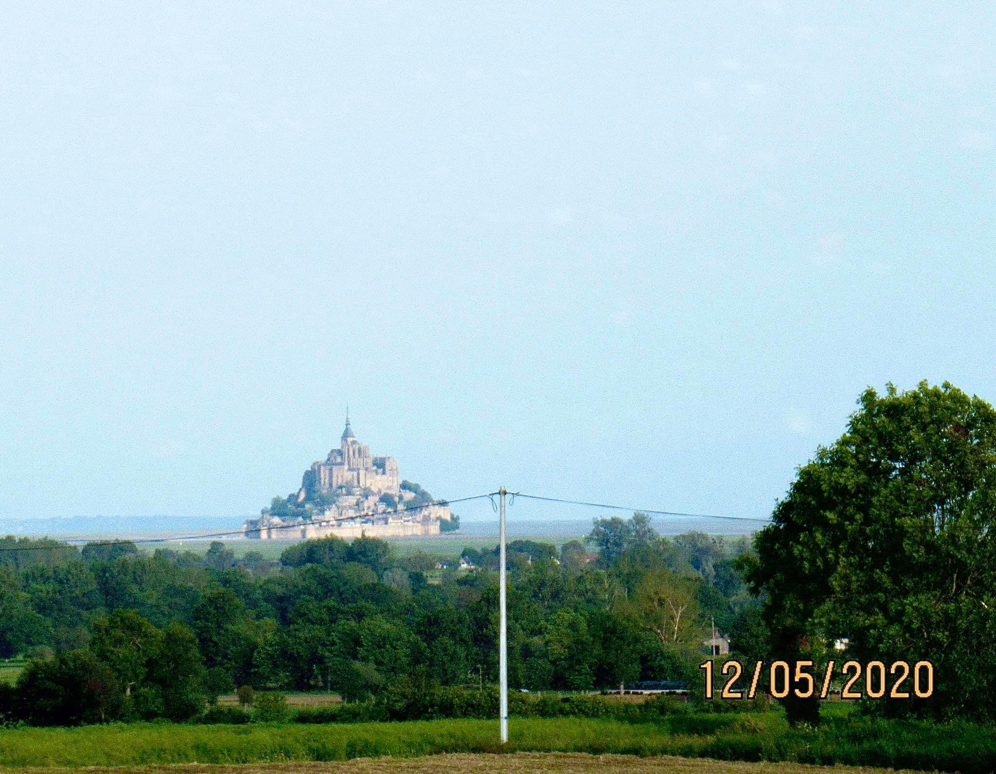 Rondje-Bretange--naar-Saint-Brieuc-en-Quimper-dan-naar-Orleans-1