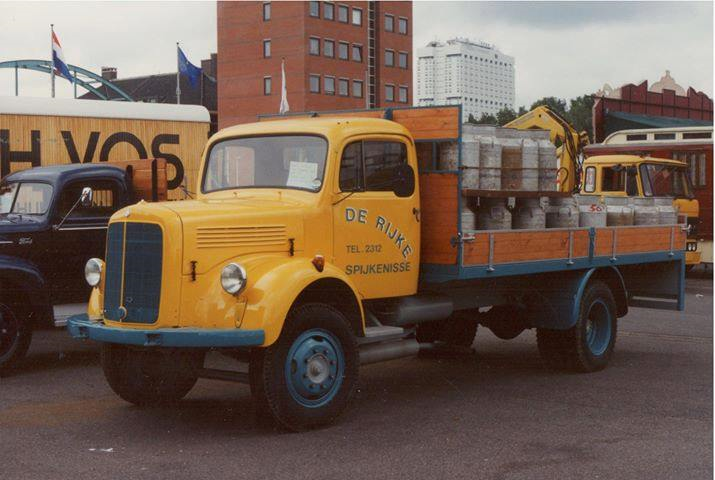 Bert-Klanderman-archief-1