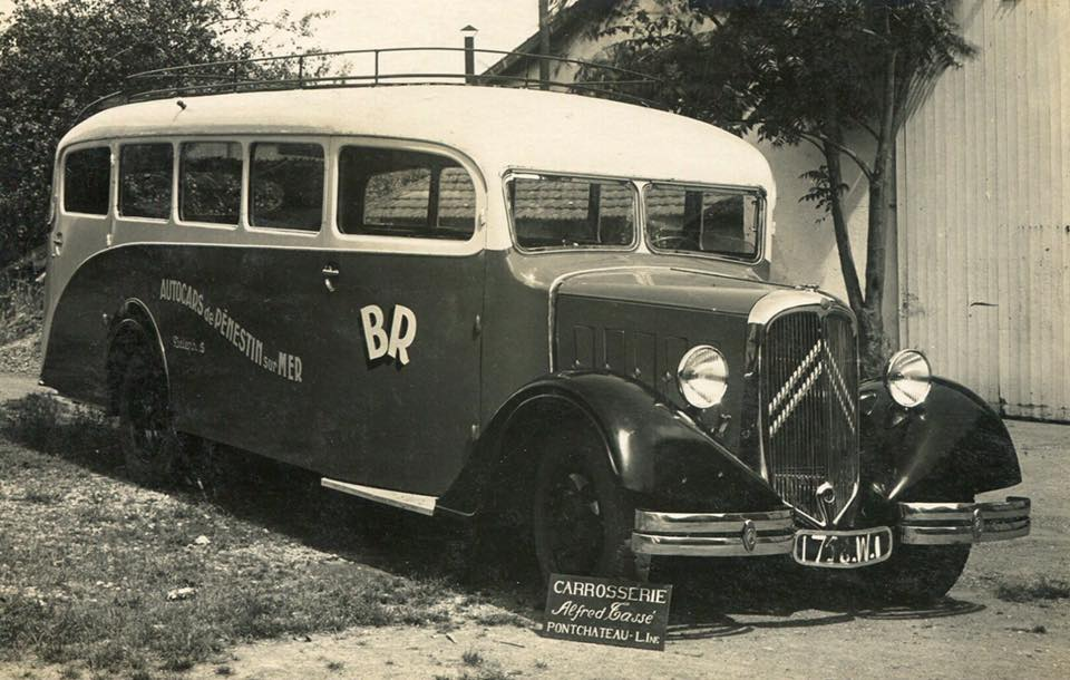 Citroen-autocar---Penestin-sur-mer