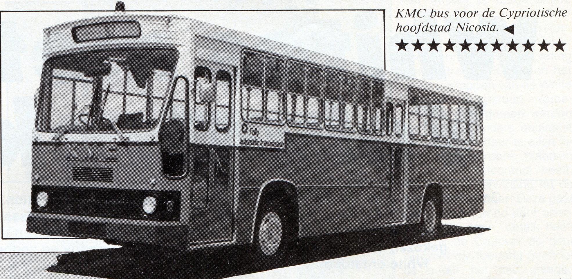 KMC---Fooden-repair-cyprus--kaisis-motor-co-kmc-2