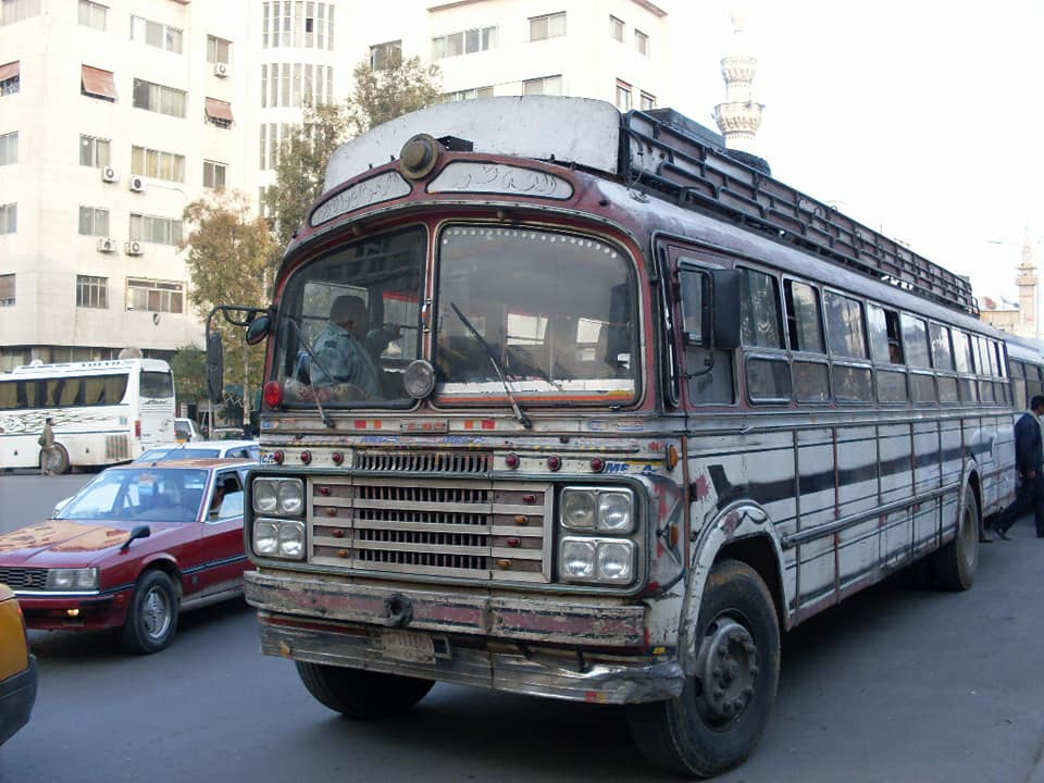 Mercedes-Damascus-syra-2
