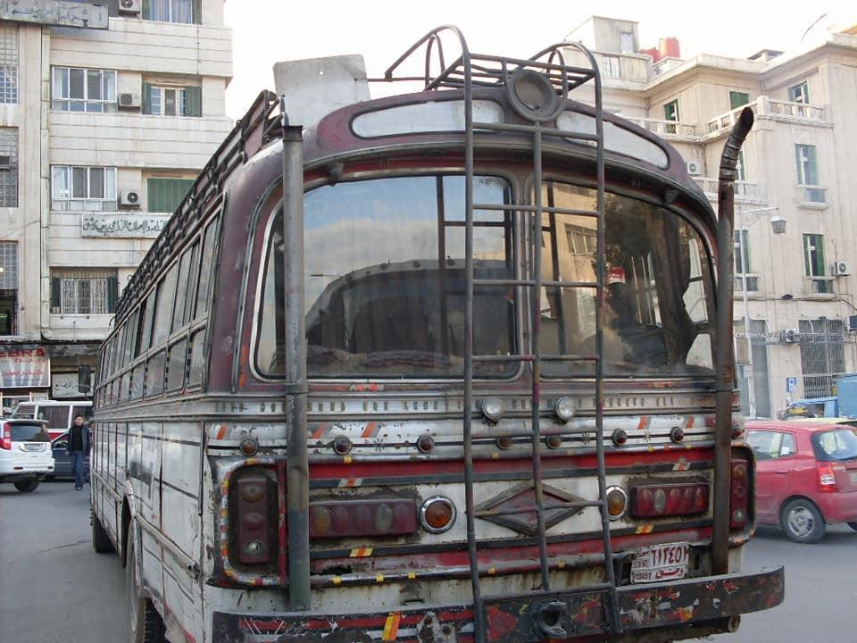 Mercedes-Damascus-syra-3