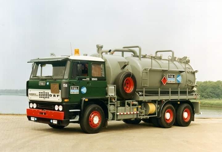 NR-156