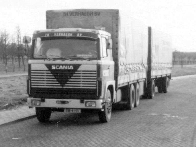 Peter-Veenendaal--DB-41-71-Scania-140-LBS