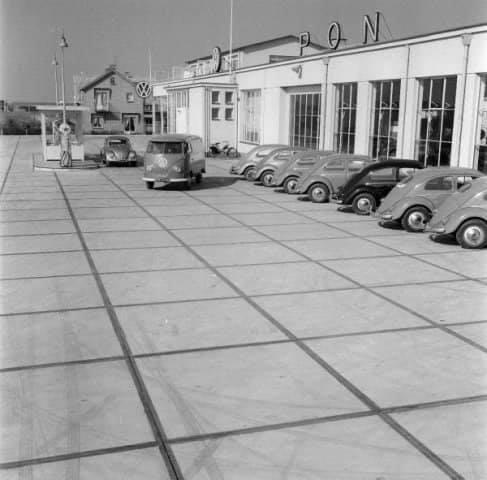 Pon-Amersfoort-Raymond-Beekman-archief-2