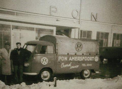 Pon-Amersfoort-Raymond-Beekman-archief-3