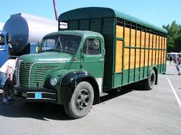 Berliet-1