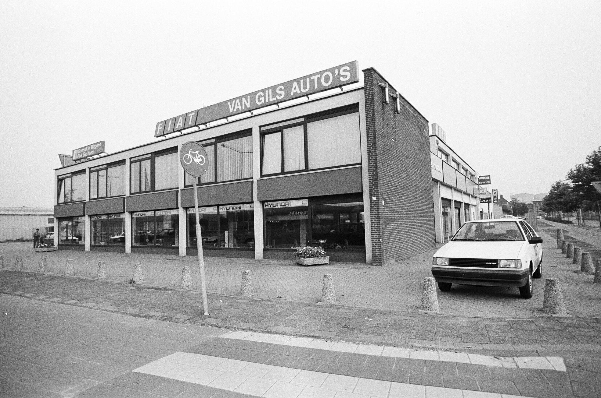 Fiat--Garage-van-Gils-Breda--1978