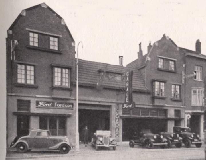 Fisette-Maastricht-1