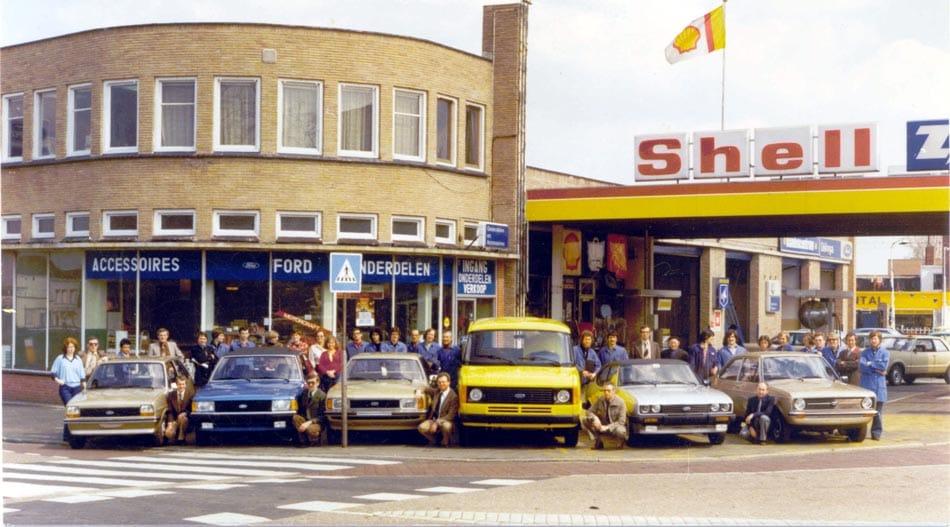 Forddealer-Difoga--Bergen-op-Zoom-1978