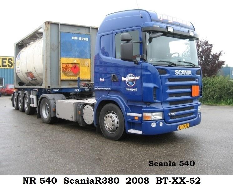 NR-540-Scania-R380-van-Eddy-Oly-later--een-Duitse-chauffeur--2