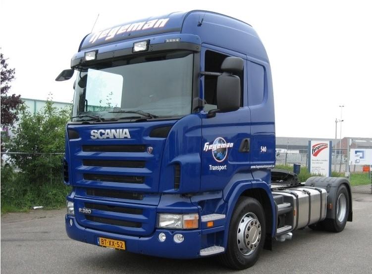 NR-540-Scania-R380-van-Eddy-Oly-later--een-Duitse-chauffeur--3